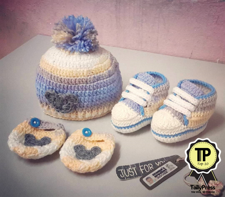 malaysias-top-10-crocheters-MAMAs-Crochet-House