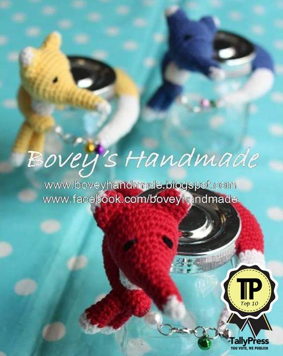 malaysias-top-10-crocheters-Boveys-Handmade
