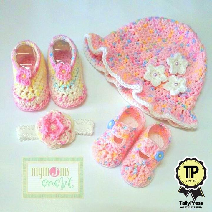 malaysias-top-10-crocheters-MyMoms-Crochet