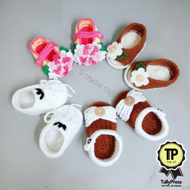 malaysias-top-10-crocheters-D-crochet-craft