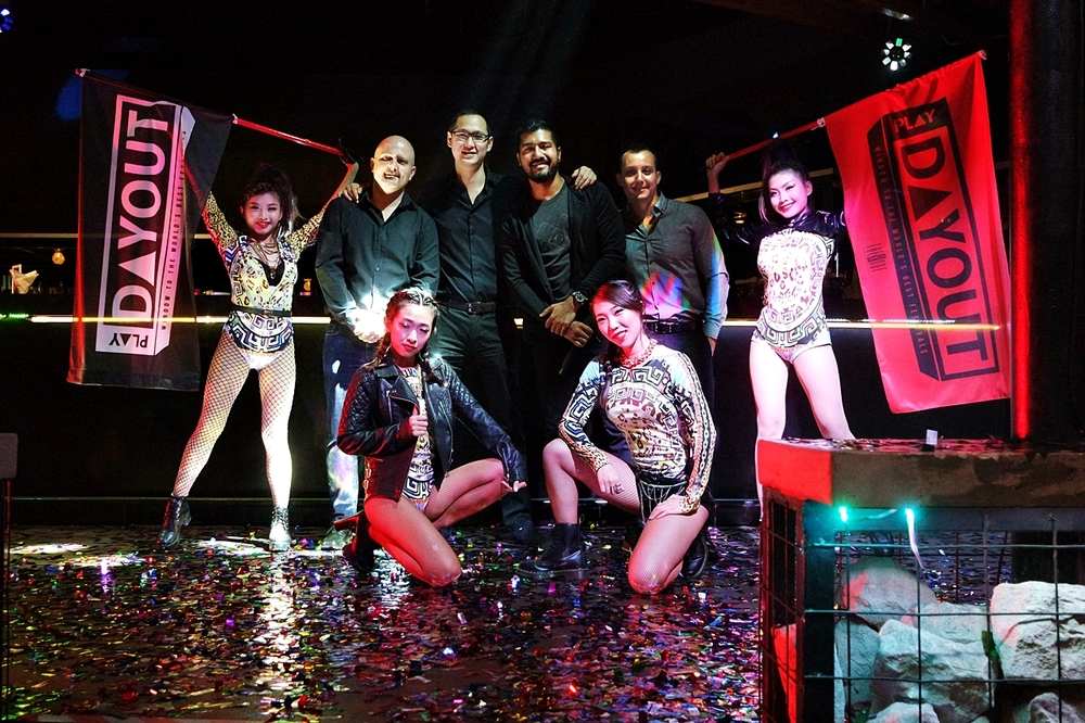 play-club-kl-is-ready-to-spice-things-up-with-play-day-out-4