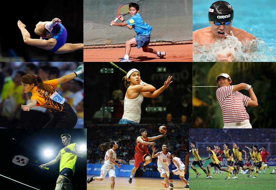 where-do-these-favourite-sports-of-malaysian-originated-from