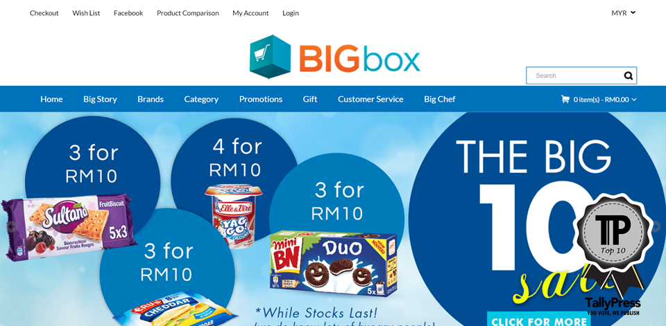 malaysias-top-10-online-groceries-the-big-box