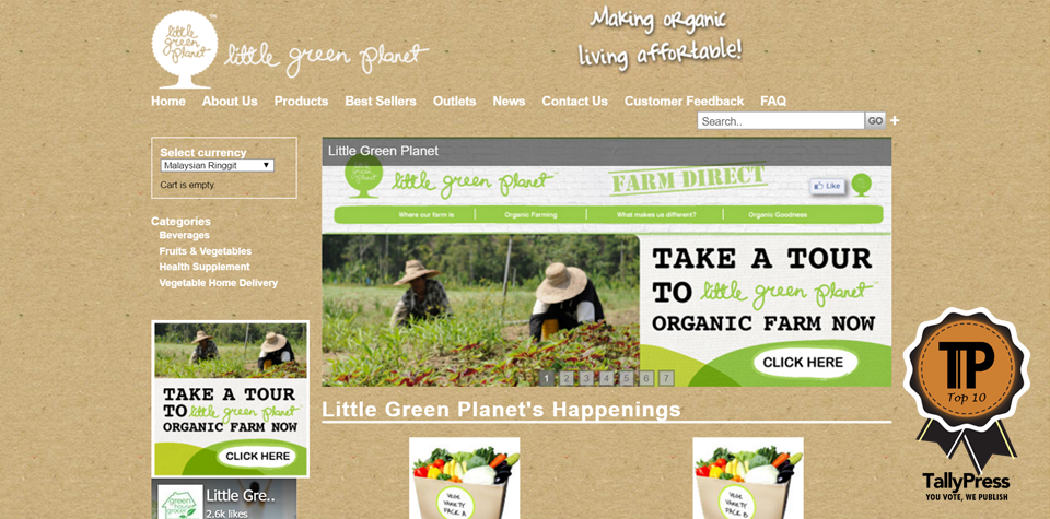 malaysias-top-10-online-groceries-little-green-planet
