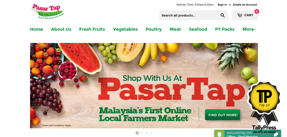 malaysias-top-10-online-groceries-pasartap-delivery