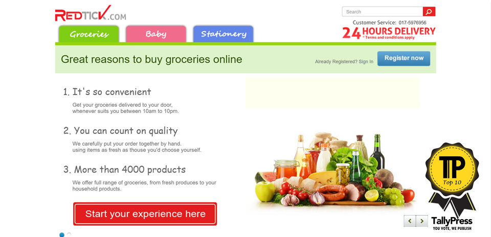malaysias-top-10-online-groceries-redtick