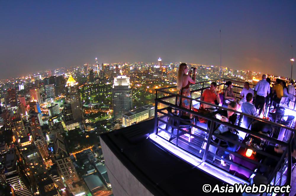Image Credit: bangkok.com