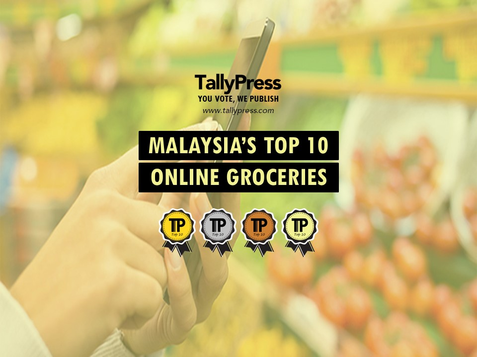 Malaysia's Top 10 Online Groceries .jpg