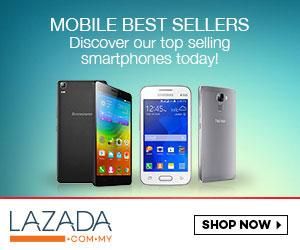 lazada-my-mobile-best-seller
