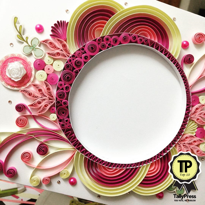 malaysias-top-10-paper-quilling-artists-fara-quilling-art.PNG