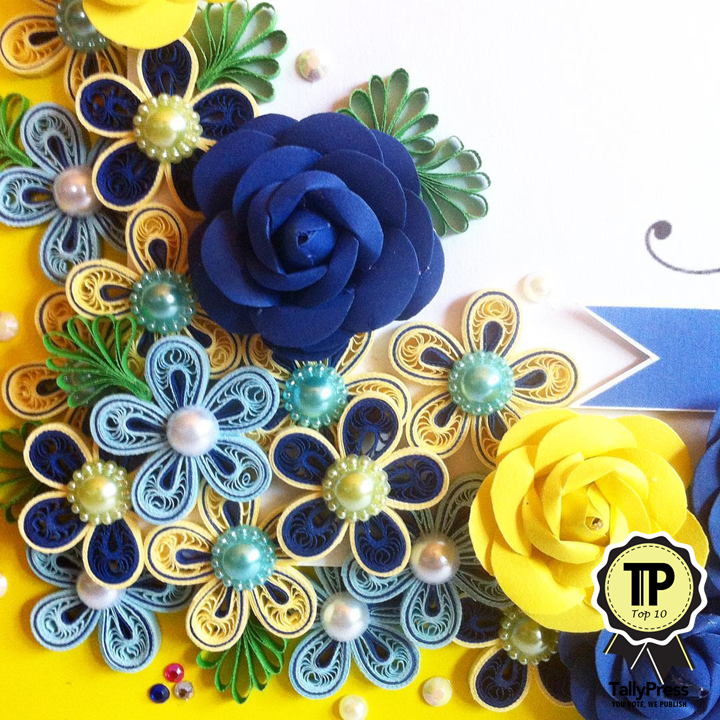malaysias-top-10-paper-quilling-artists-nurul-syawaniey