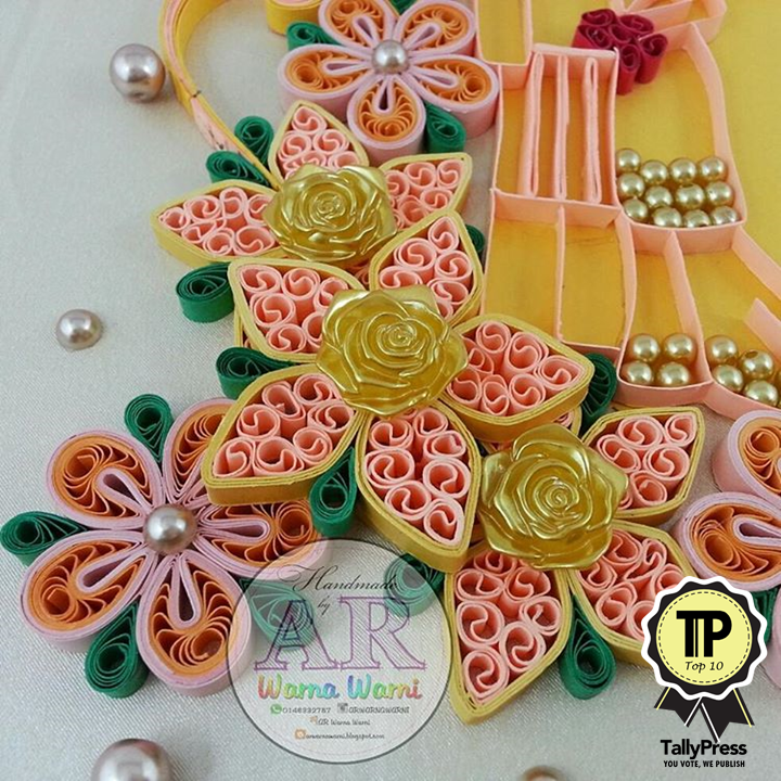 malaysias-top-10-paper-quilling-artists-ar-warna-warni