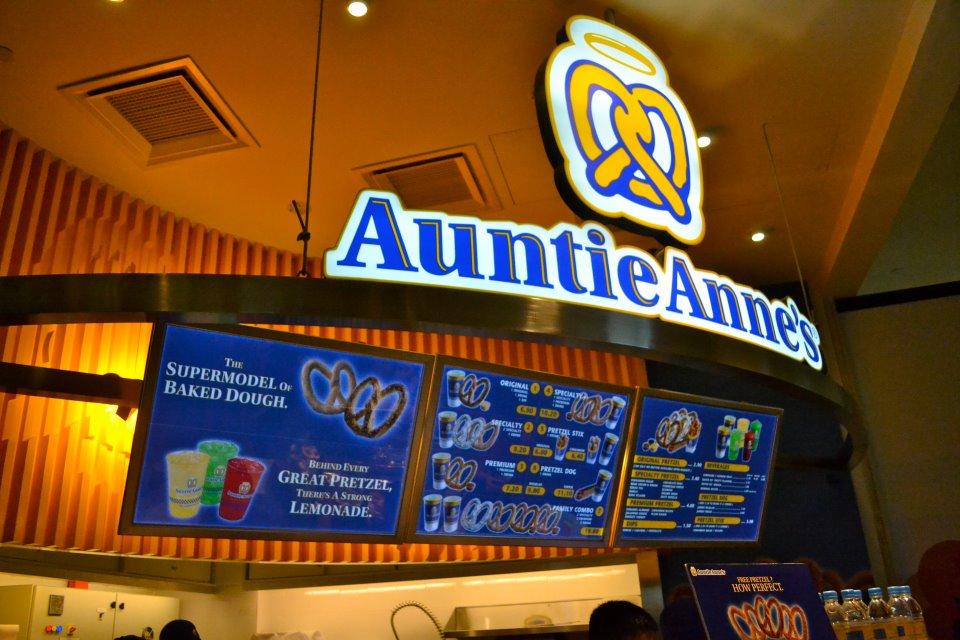 Image Credit:junetan84.blogspot.com