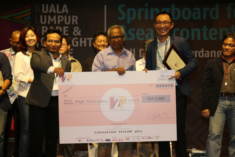 kota-buku-announces-the-winners-of-inaugural-page-to-pitch-p2p-media-360-competition