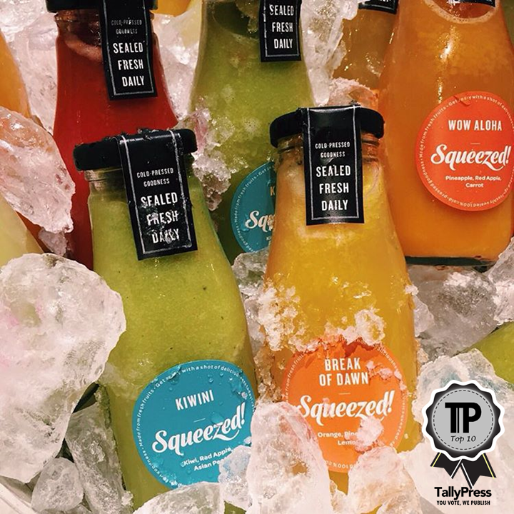 singapores-top-10-cold-pressed-juices-squeezed
