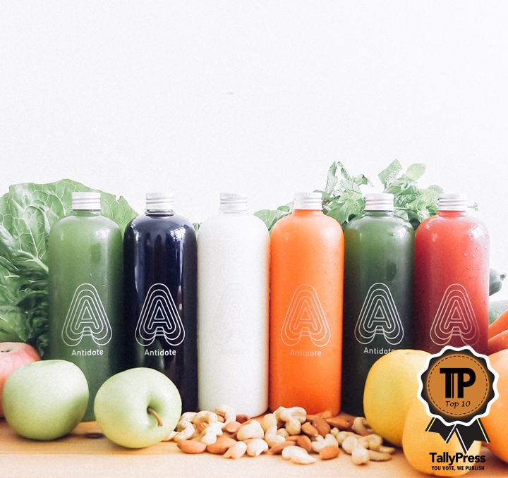singapores-top-10-cold-pressed-juices-antidote
