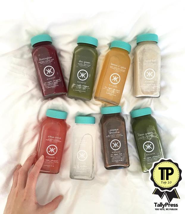 singapores-top-10-cold-pressed-juices-hic-juice