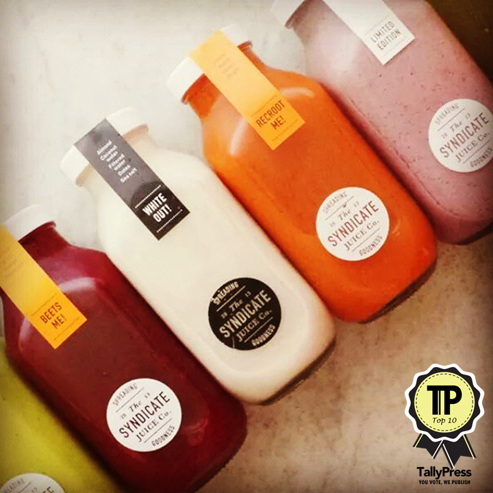 singapores-top-10-cold-pressed-juices-the-syndicate-juice