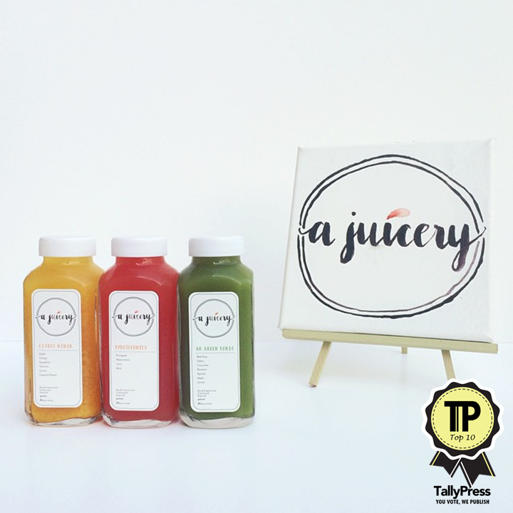 singapores-top-10-cold-pressed-juices-a-juicery