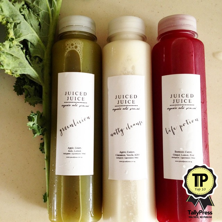 singapores-top-10-cold-pressed-juices-juiced-juice