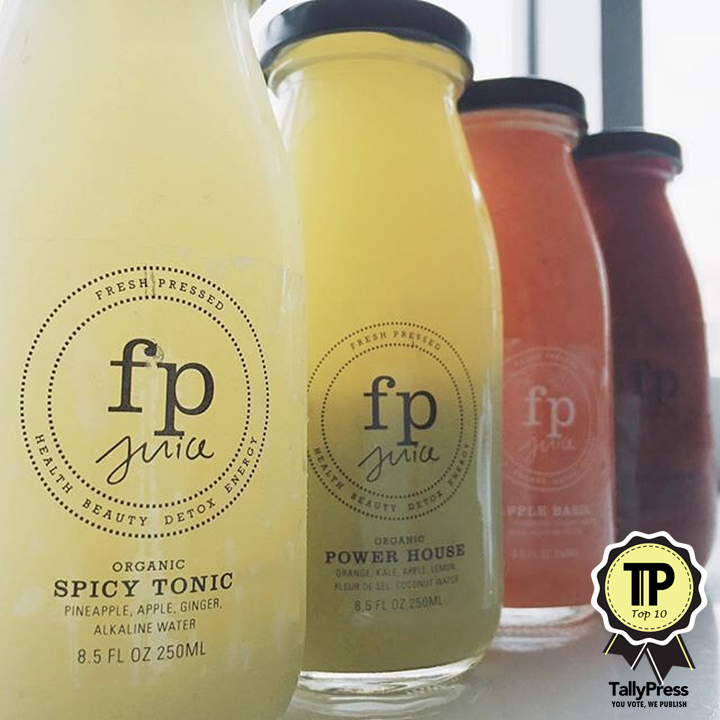 singapores-top-10-cold-pressed-juices-fresh-pressed-juice