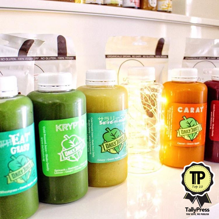 singapores-top-10-cold-pressed-juices-daily-juice