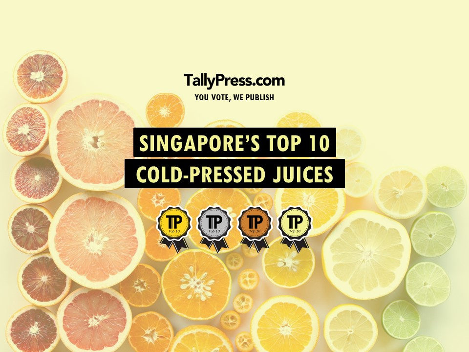 Singapore's Top 10 Cold-Pressed Juices v1.jpg