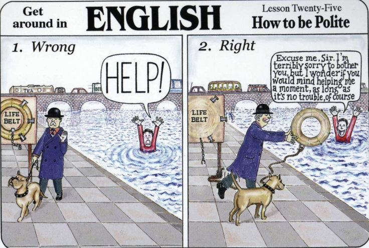 Image Credit: englishwithatwist.com