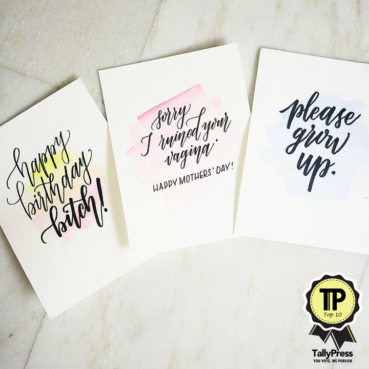 singapores-top-10-calligraphers-cyanide-calligraphix