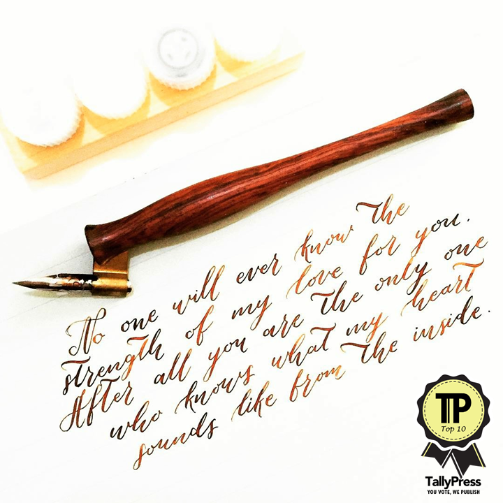 singapores-top-10-calligraphers-sow-in-love