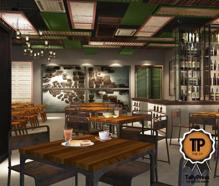 malaysias-top-10-nyonya-restaurants-the-tranquerah