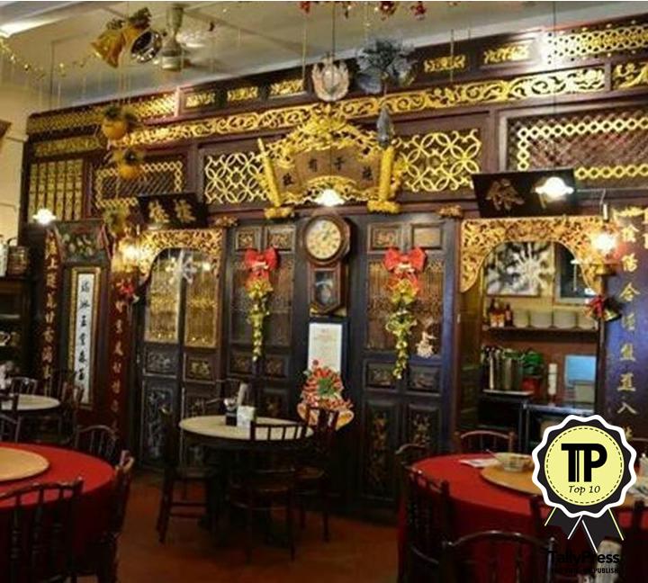 malaysias-top-10-nyonya-restaurants-hot-wok-nyonya-and-local-cuisine