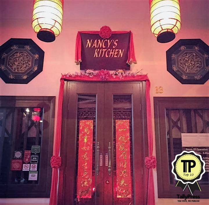 malaysias-top-10-nyonya-restaurants-nancys-kitchen