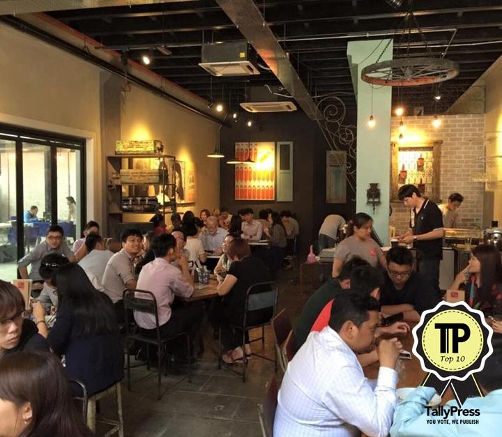malaysias-top-10-nyonya-restaurants-limapulo