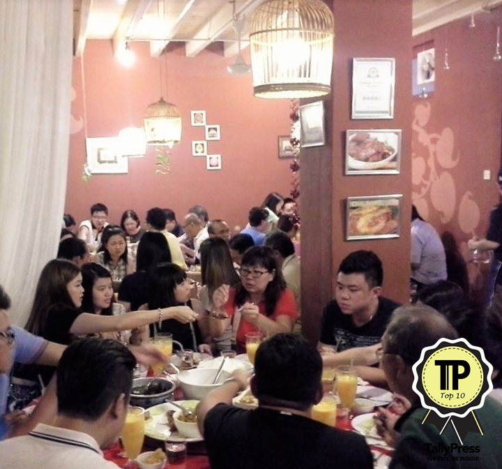 malaysias-top-10-nyonya-restaurants-ivys-nyonya-cuisine
