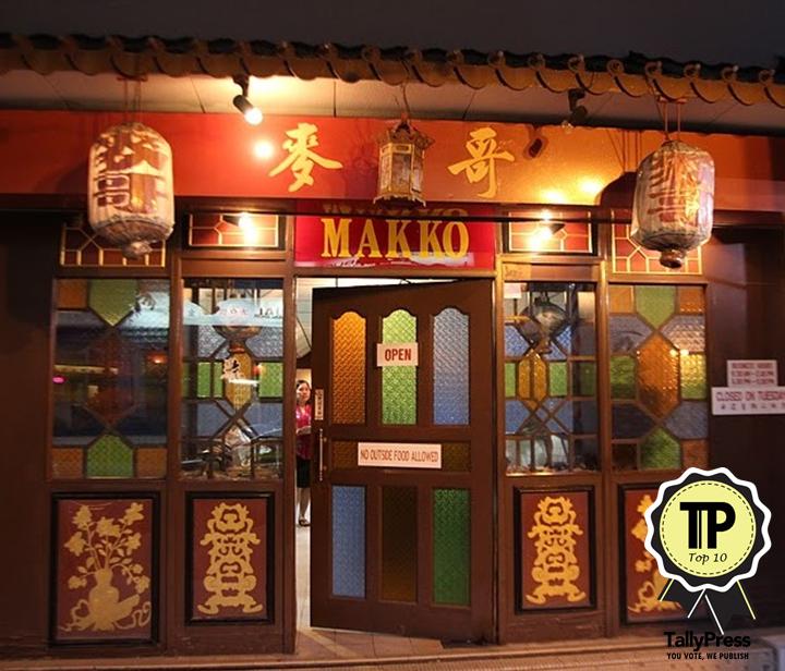 malaysias-top-10-nyonya-restaurants-nyonya-makko-restaurant