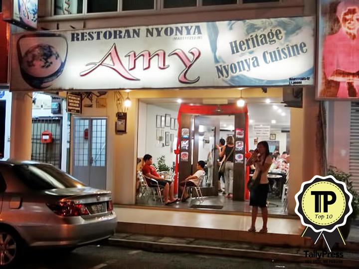 malaysias-top-10-nyonya-restaurants-amy-heritage-nyonya-cuisine