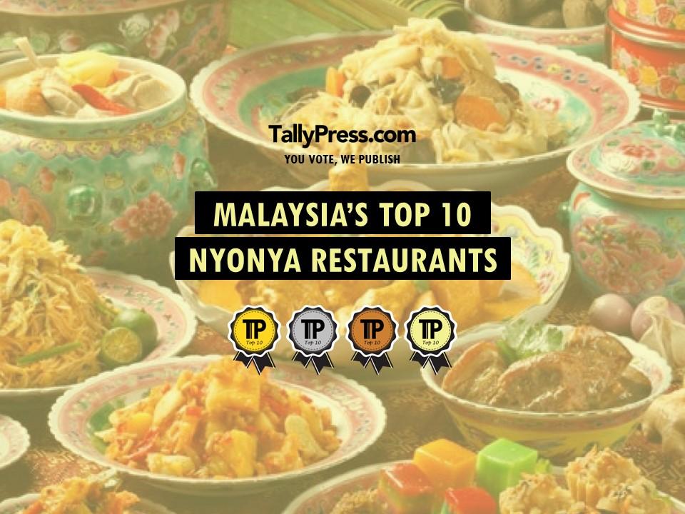 Malaysia's Top 10 Nyonya Restaurants Official .jpg