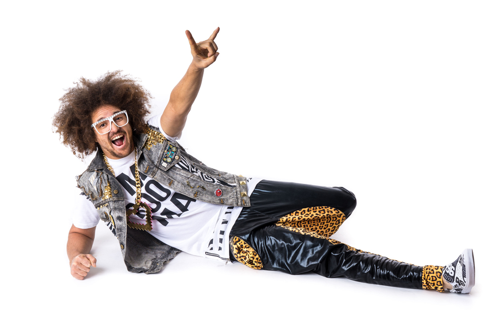 redfoo-and-party-rock-crew-is-set-to-blow-off-the-roof-at-play-club-kl