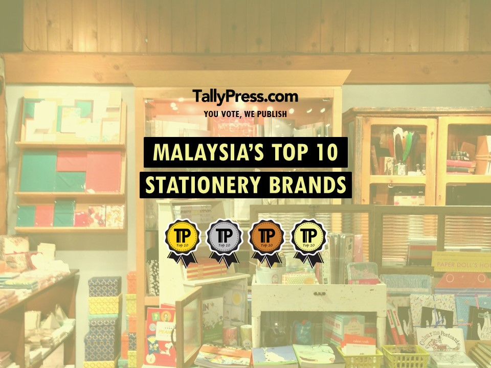 Malaysia's Top 10 Stationery Brands Final .jpg