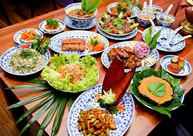 Image Credit: LHH Straits Chinese Kitchen