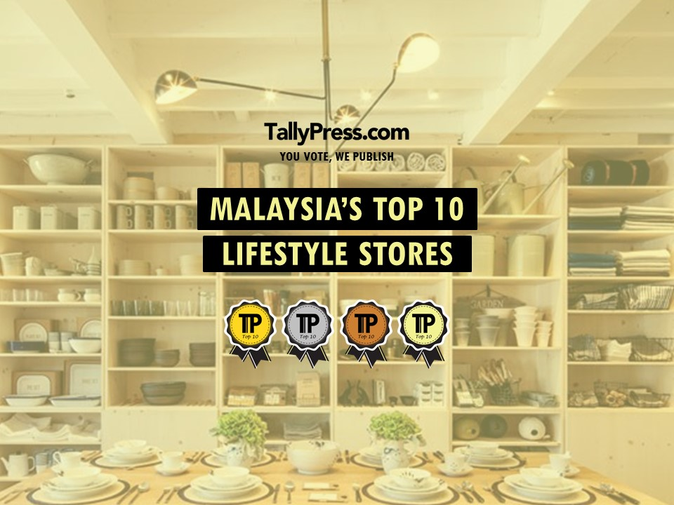 Malaysia's Top 10 Lifestyle Stores.jpg