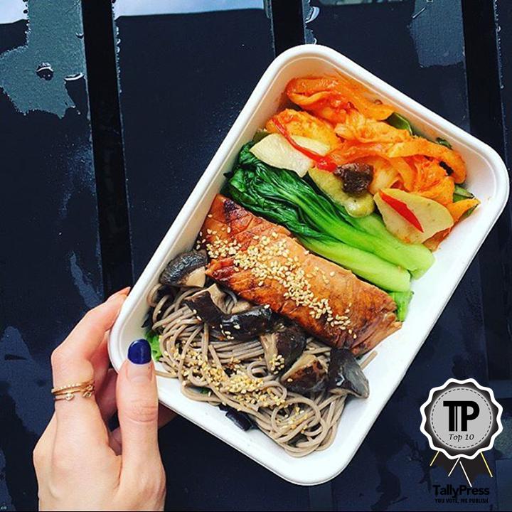 singapores-top-10-healthy-food-deliveries-good-food-heals