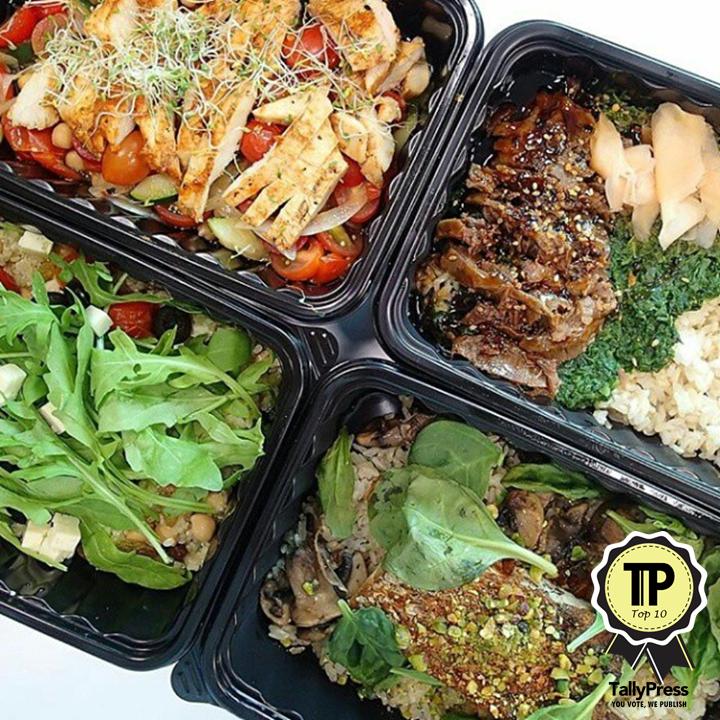 singapores-top-10-healthy-food-deliveries-grain