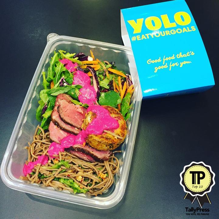 singapores-top-10-healthy-food-deliveries-yolo