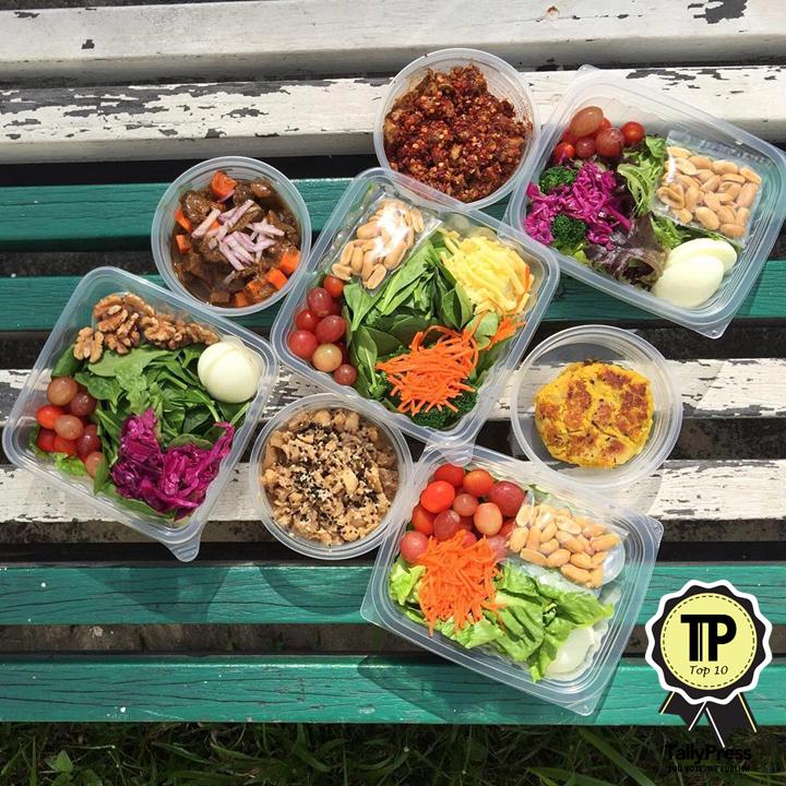 singapores-top-10-healthy-food-deliveries-spinacas