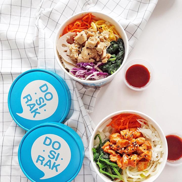 singapores-top-10-healthy-food-deliveries-dosirak