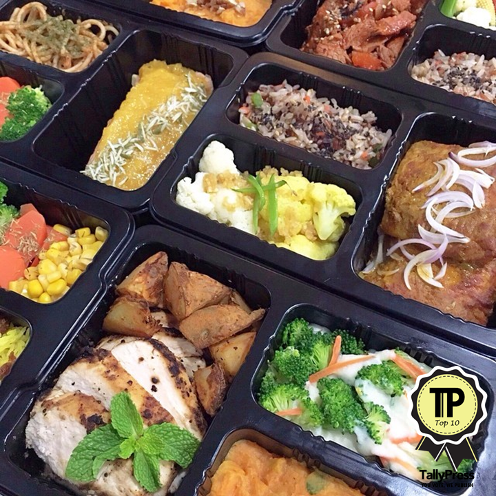 singapores-top-10-healthy-food-deliveries-fitness-ration