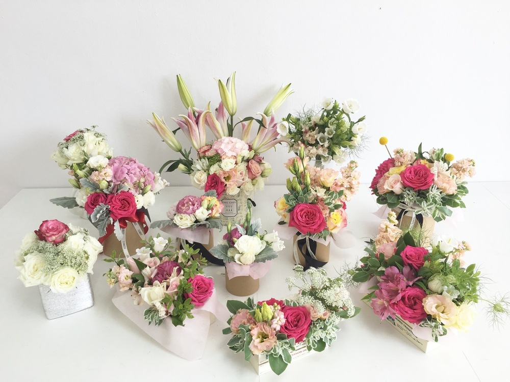 spreading-your-love-with-flueristes-perfect-blooms