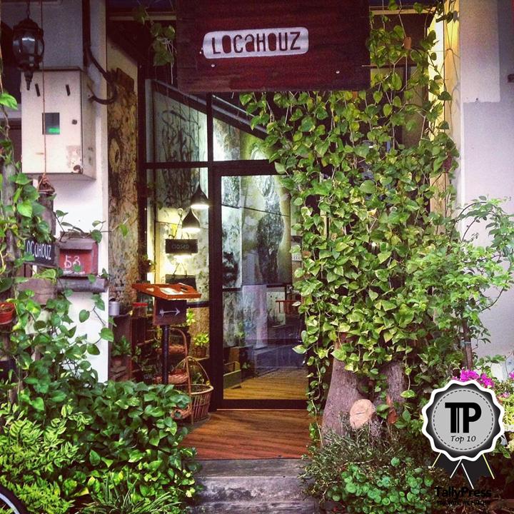 malaysias-top-10-theme-eateries-locahouz